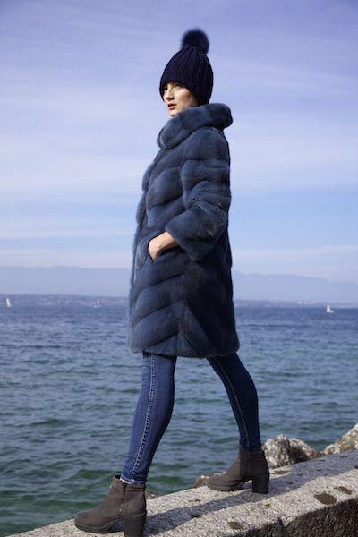 manteau-vison-jeans-02