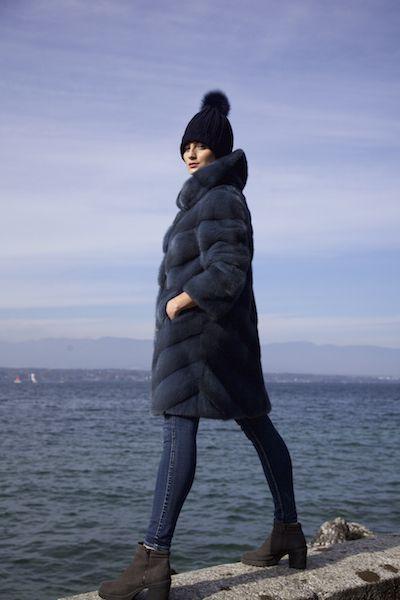 manteau-vison-jeans-04